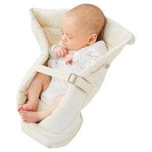 Original Ergobaby Infant Insert