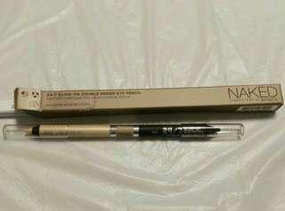 Urban Decay eye pencil 眼線筆