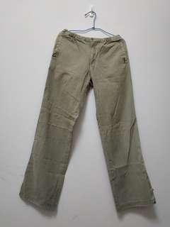 🚚 女休閒長褲