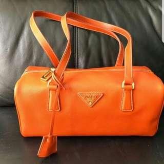 🚚 Prada Tote bag