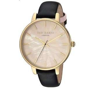 Ted Baker Mother of Pearl (Kate Collection)
