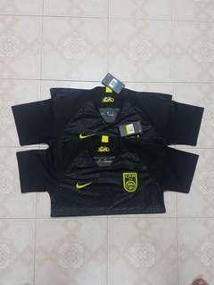 China pr limited jersey