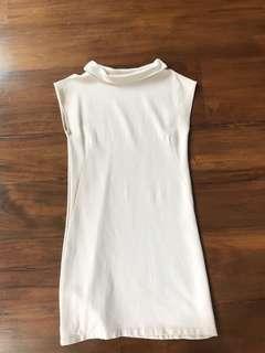 ZARA dress sz M