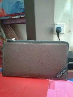 Handbag pria,bahan kulit,no.wa.081378713287