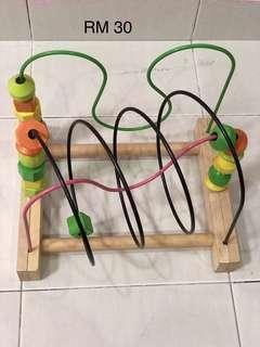 Mainan IKEA