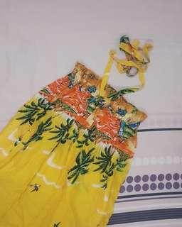Lilia's Collection Dress