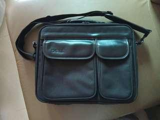 Dell laptop/ work bag