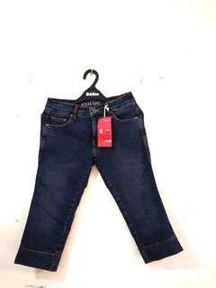 Jeans size 26
