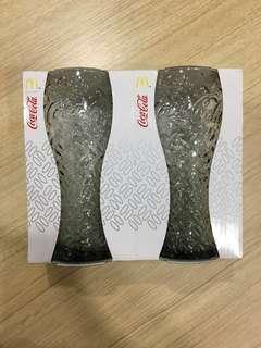 Mcdonald Cocacola Cup 2014 Edition