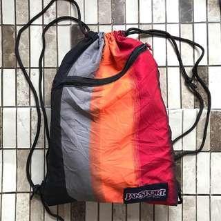 Shoes Bag Jansport