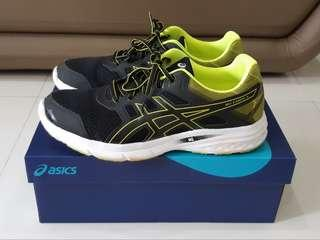 🚚 Asics Gel Excite 5 Running Shoes