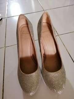 High heels BERSKHA