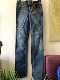 🆕Mango jeans