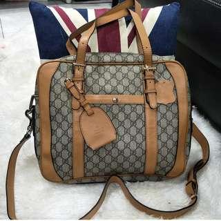 9b6416258 gucci bag messenger | Bags & Wallets | Carousell Malaysia