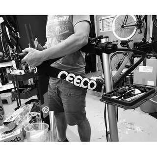 Freelance/Part-Time Bicycle Mechanic