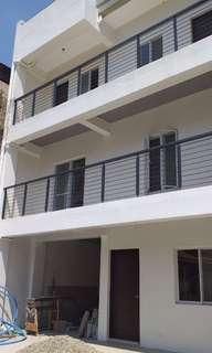 Brand New House & Lot Green Land Subdivision Ortigas