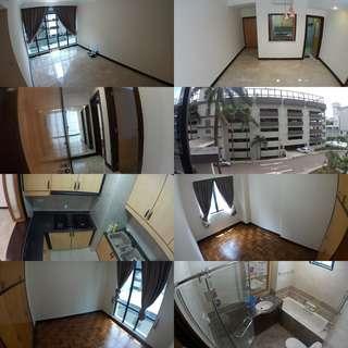 2bedroom Regent Heights Twr C
