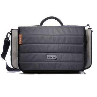 ✔✔✔MONO MESSENGER BAG