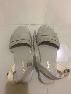 Sandal my sorella NEW