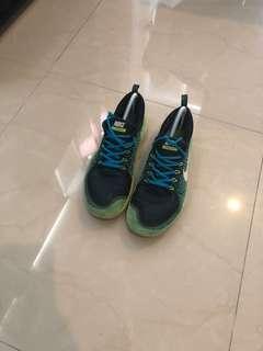 Nike Free US 9