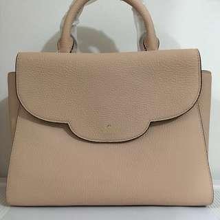 Kate Spade Makayla Handbag
