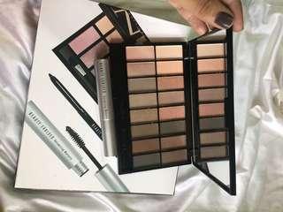Beaut Evolved (US Brand) Set