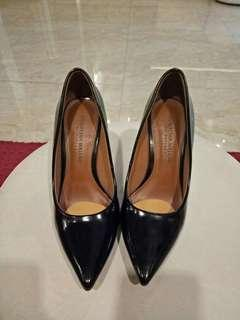 Heels shoes (Christian Sariano for payless)