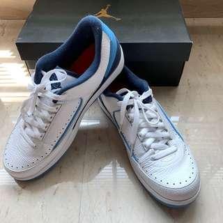 47fc90ef0be jordan 5 low | Footwear | Carousell Singapore