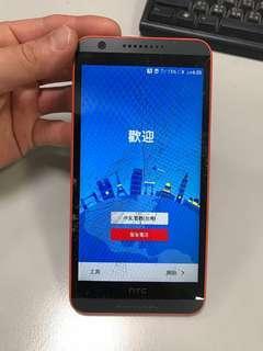 🚚 HTC  Desire 820