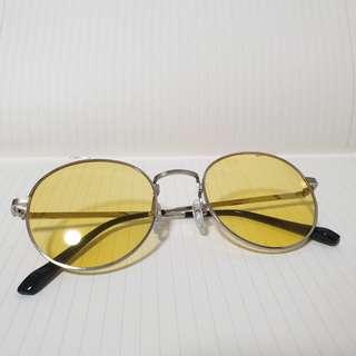 a0a492fdcbcc3 Instocks tinted sunglasses