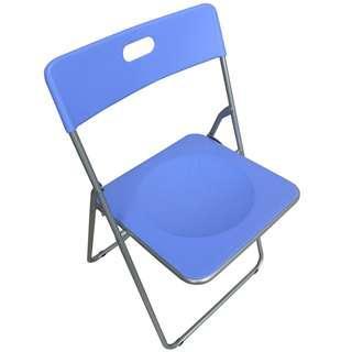 折疊椅/餐椅/休閒椅/摺疊椅/戶外椅 foldable chair