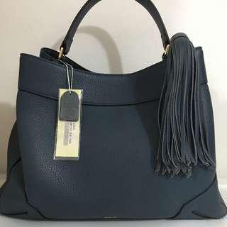 Bonia Collection Handbag