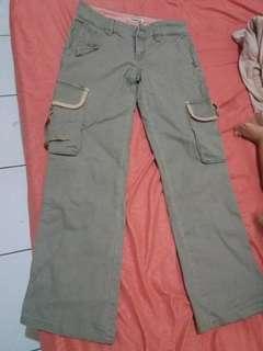 #maudompet jeans