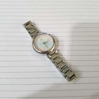 OST Women korean style watch