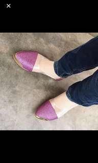 [Include Postage] Flatshoes