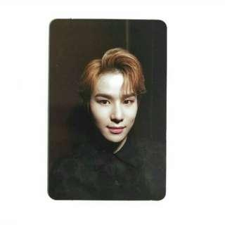 WTS / WTT JUNGWOO REGULAR PC