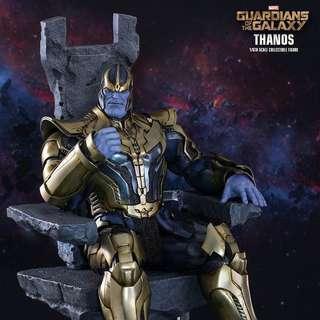 Hot Toys GOTG Thanos