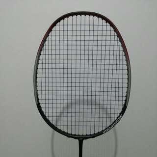 Yonex Muscle Power 24 Badminton Racquet