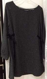 🚚 [近全新]YOCO 洋裝