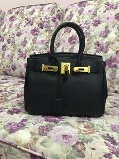 Inspired hermes cate 24 by fabulous