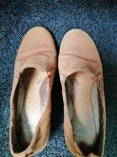 Clarks women shoes wide fit