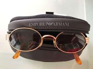 Emporio Armani 054 S 904 small 135