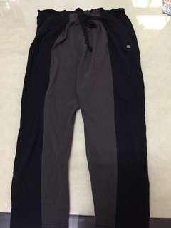 Roxy褲子 s-L