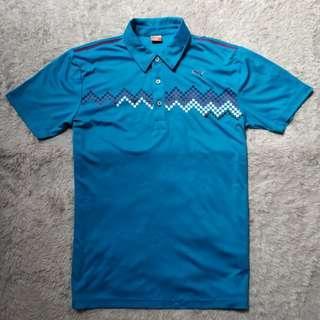 Polo Shirt Puma Dry Cell