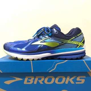 🔥Professional Running Shoes - Brooks Ravenna 7
