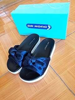 Dr. Kong sandals