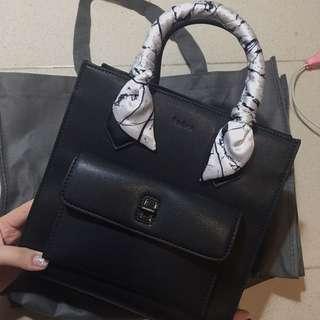 Pedro Hand Bag
