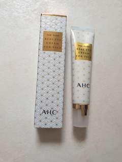 The Pure Real Eye Cream For Face (AHC)