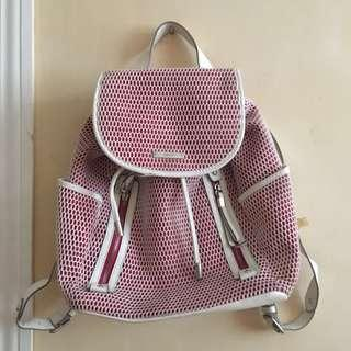 Original Nine West Backpack