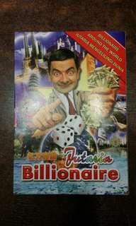 Jutaria Millionaire & Fantasia Billionaire